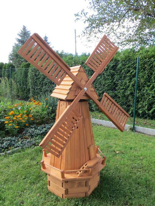 Figurenland Herborn Gartenmöbel Und Figurenshop Windmühlen
